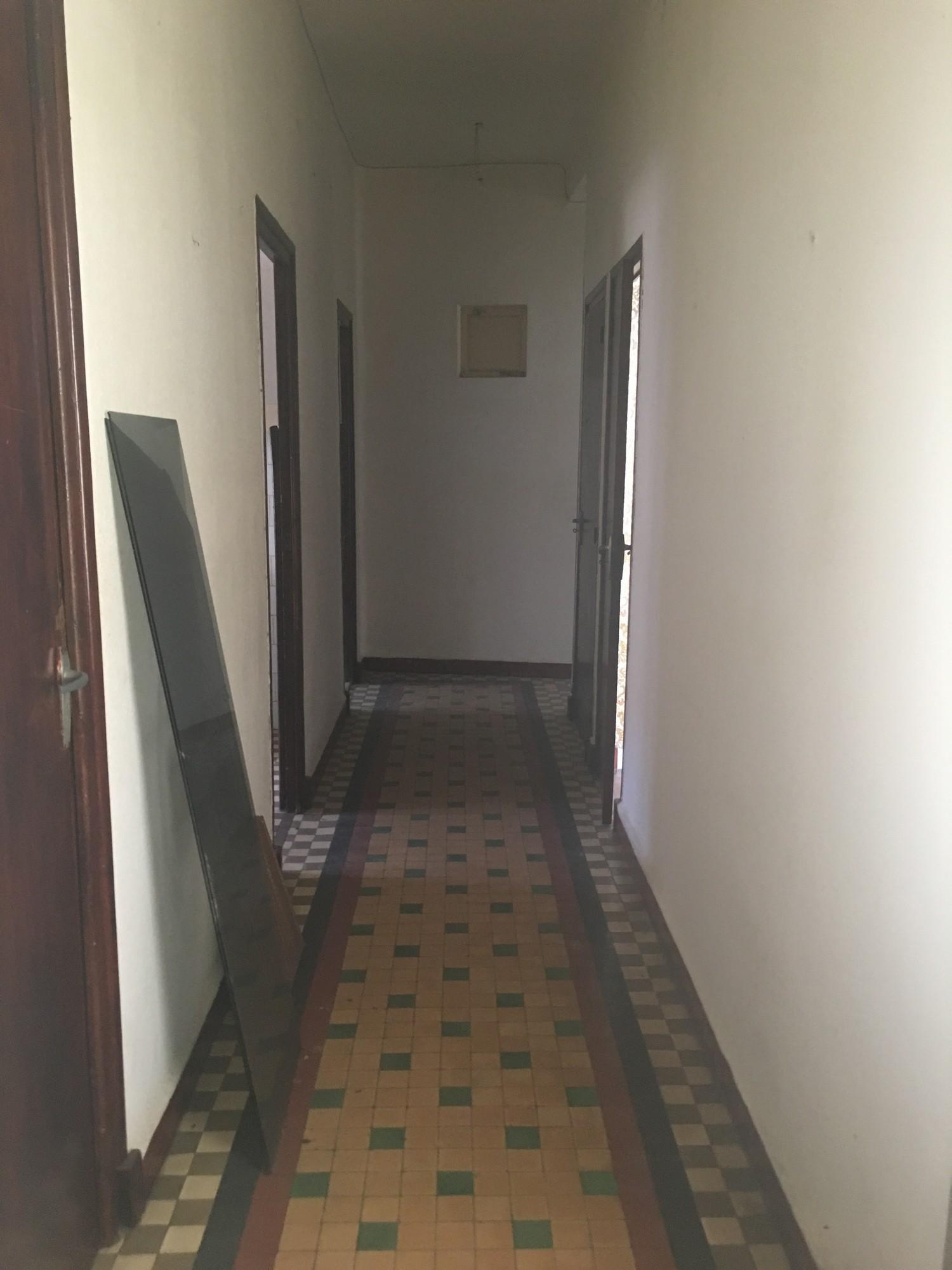 piso en venta calle palacio valdes salamanca
