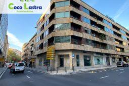 Local en venta en avenida ITALIA, 11, Salamanca ¡ACTIVO BANCARIO!