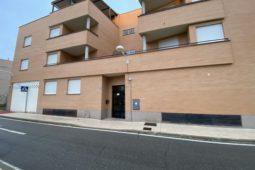 Piso. Calle Ronda Exterior. Castellanos de Moriscos. Salamanca