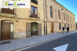 Local en Calle San Pablo 33, Salamanca